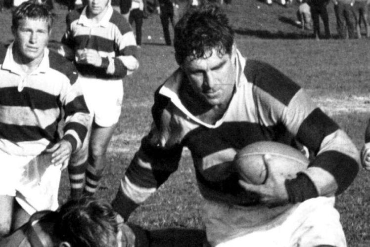 bluza_rugby_historia